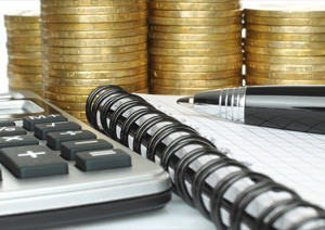 Výhody a nevýhody půjček bez příjmu...