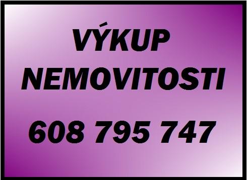 online pujcka ihned na úcet česká kamenice akce