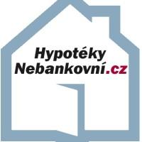 Americká nebankovní hypotéka bez registru