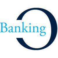 Rychlá online půjčka 80 000 - 500 000 Kč - úrok od 3% !