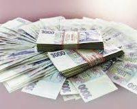 Zaručené rychlé půjčky