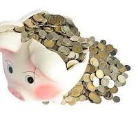 Ferová a rychlá půjčka,žádný podvod