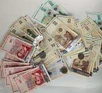 Rýchle pôžičky bez nákladov zaistenia sa ešte dnes