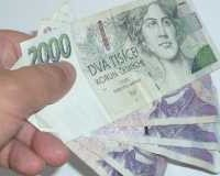 Férová půjčka 4500 Kč na 30 dní