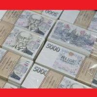 Nebankovní zápůjčky 100.000 - 25mil. se zástavou nemovitosti.