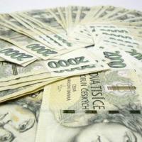 Nebankovní hypotéka bez rizika
