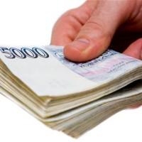 Rychlá půjčka pro podnikatele bez registru