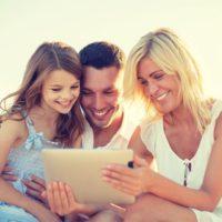 Předvánoční speciální rychlá půjčka bez náhledu do registru