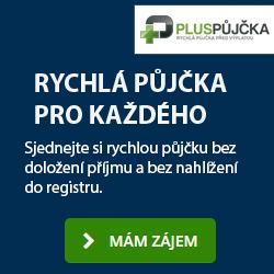 Online pujcky bez registru rosice evropa